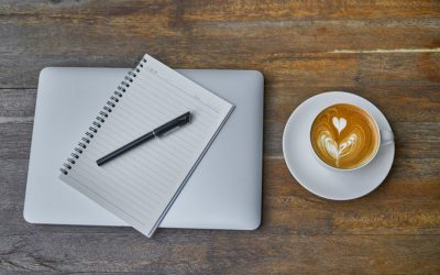 How to Consistently Come Up With Content Ideas