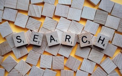 How to Do Keyword Research & Find a Niche