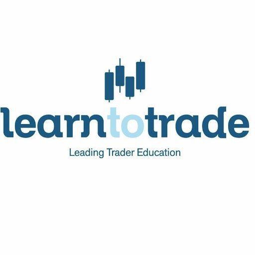 learn to trade marketing strategy